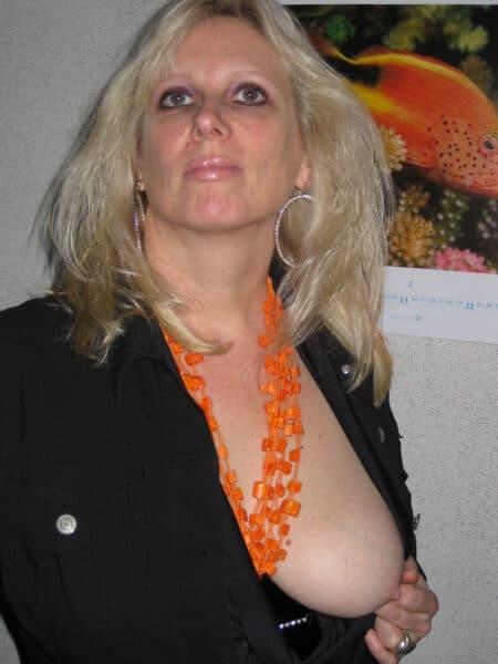 Rencontre Plan Cul : le site de rencontre où les femmes veulent baiser ! Pour jeune libertin chaud libre qui désire une coquine de cougar