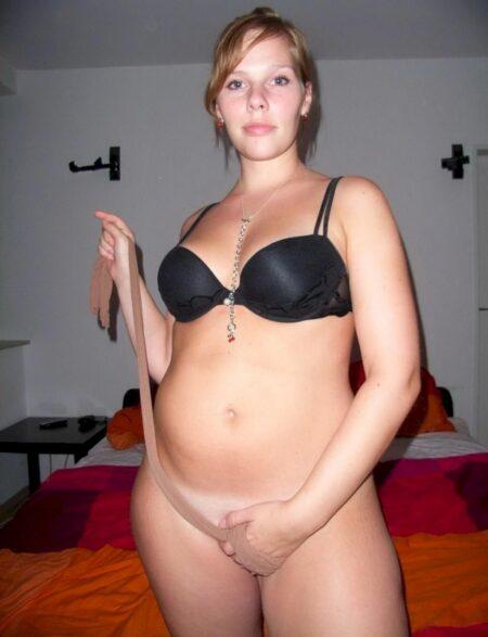 Cherche un plan sexe hot avec un gars expérimenté