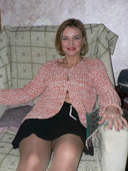 femme libertine cherche son coquin sur Blois pour du plan baise
