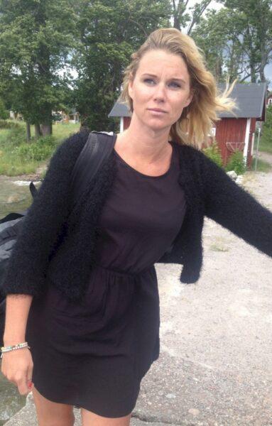 Femme mature coquine recherche un libertin pour un plan baise sur les Yvelines