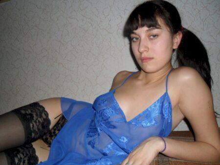 Je recherche un plan sexe avec un célibataire soumis