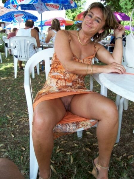 Je veux un célibataire pour une rencontre sans lendemain sur le Tarn-et-Garonne