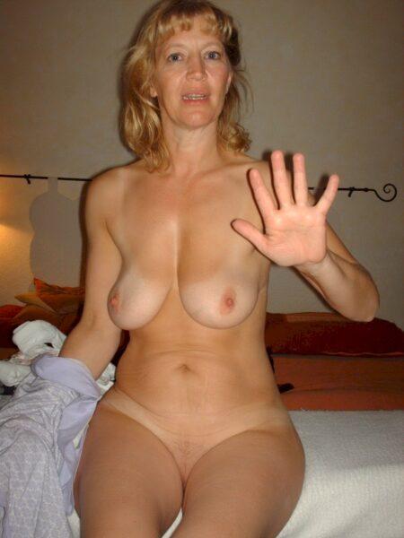 Pour faire un plan sexe mature une nuit