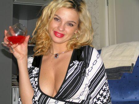 rencontre pour du sexe entre adultes qui ont le habitudes et qui sont sur Montreuil