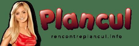 Rencontre Plan Cul : le site de rencontre sans lendemain ou les femmes veulent de vrais plan sexe !